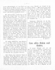 Jörgel Briefe 18930617 Seite: 7