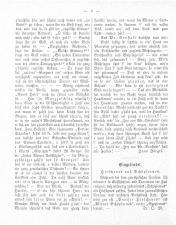 Jörgel Briefe 18930617 Seite: 8