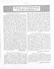 Jörgel Briefe 18930617 Seite: 9