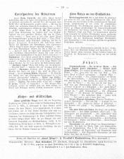 Jörgel Briefe 18930624 Seite: 10