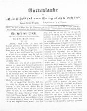 Jörgel Briefe 18930624 Seite: 11