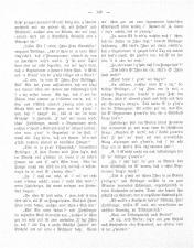 Jörgel Briefe 18930624 Seite: 14