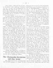 Jörgel Briefe 18930624 Seite: 15