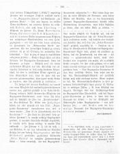 Jörgel Briefe 18930624 Seite: 16