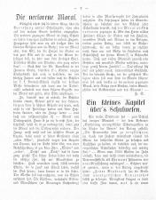 Jörgel Briefe 18930624 Seite: 2