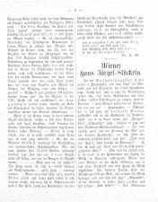 Jörgel Briefe 18930624 Seite: 3