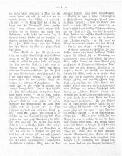 Jörgel Briefe 18930624 Seite: 4
