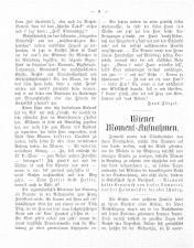 Jörgel Briefe 18930624 Seite: 6