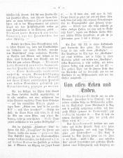 Jörgel Briefe 18930624 Seite: 7