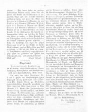 Jörgel Briefe 18930624 Seite: 8