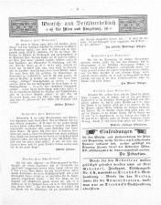 Jörgel Briefe 18930624 Seite: 9
