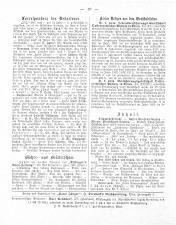 Jörgel Briefe 18930715 Seite: 10