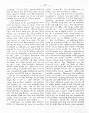 Jörgel Briefe 18930715 Seite: 12