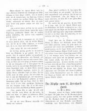 Jörgel Briefe 18930715 Seite: 14