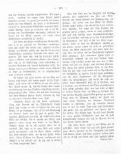 Jörgel Briefe 18930715 Seite: 16