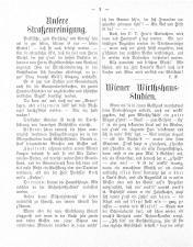 Jörgel Briefe 18930715 Seite: 2