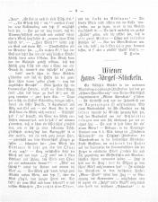 Jörgel Briefe 18930715 Seite: 3
