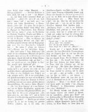 Jörgel Briefe 18930715 Seite: 4