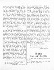 Jörgel Briefe 18930715 Seite: 5