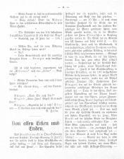 Jörgel Briefe 18930715 Seite: 6