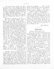 Jörgel Briefe 18930715 Seite: 7