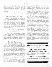 Jörgel Briefe 18930715 Seite: 8