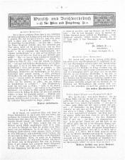 Jörgel Briefe 18930715 Seite: 9