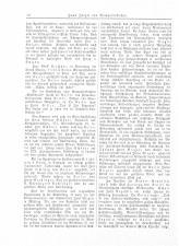 Jörgel Briefe 18980615 Seite: 10