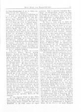 Jörgel Briefe 18980615 Seite: 11