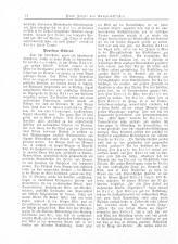 Jörgel Briefe 18980615 Seite: 12