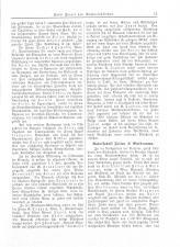 Jörgel Briefe 18980615 Seite: 13