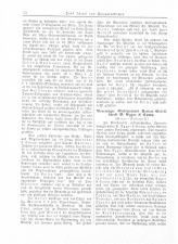 Jörgel Briefe 18980615 Seite: 14