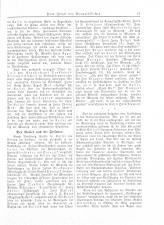 Jörgel Briefe 18980615 Seite: 15