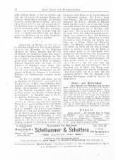 Jörgel Briefe 18980615 Seite: 16