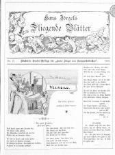 Jörgel Briefe 18980615 Seite: 17