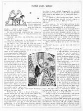 Jörgel Briefe 18980615 Seite: 18