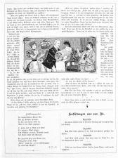 Jörgel Briefe 18980615 Seite: 19