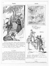 Jörgel Briefe 18980615 Seite: 20