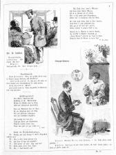 Jörgel Briefe 18980615 Seite: 21