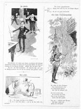 Jörgel Briefe 18980615 Seite: 22
