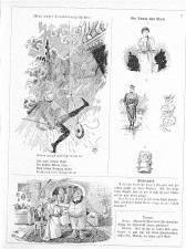 Jörgel Briefe 18980615 Seite: 23