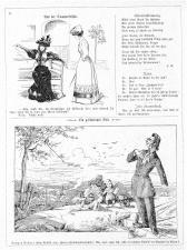 Jörgel Briefe 18980615 Seite: 24