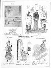 Jörgel Briefe 18980615 Seite: 25