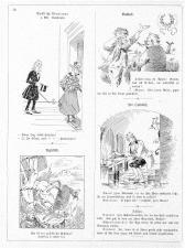 Jörgel Briefe 18980615 Seite: 26