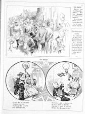 Jörgel Briefe 18980615 Seite: 27