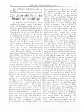 Jörgel Briefe 18980615 Seite: 2