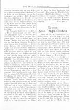 Jörgel Briefe 18980615 Seite: 3