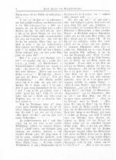 Jörgel Briefe 18980615 Seite: 4