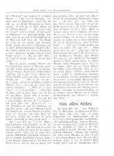 Jörgel Briefe 18980615 Seite: 5