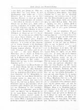 Jörgel Briefe 18980615 Seite: 6